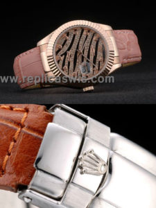 www.replicaswis.com-replica-orologi104