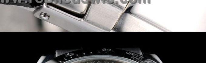 www.replicaswis.com-replica-orologi107