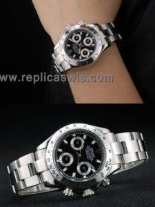 www.replicaswis.com-replica-orologi108