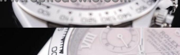 www.replicaswis.com-replica-orologi111