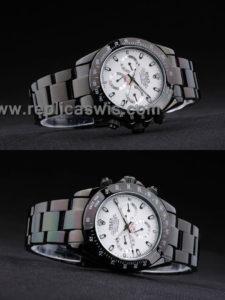 www.replicaswis.com-replica-orologi118