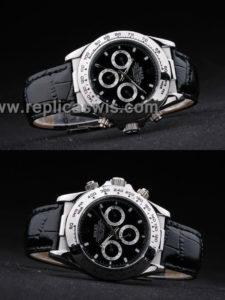 www.replicaswis.com-replica-orologi124