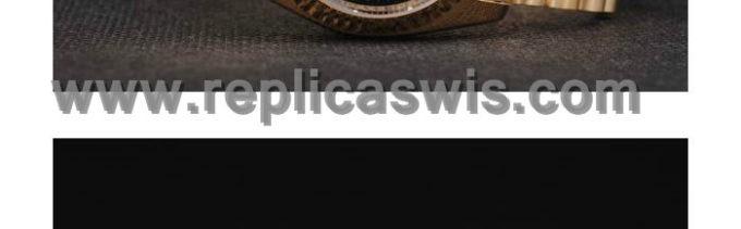 www.replicaswis.com-replica-orologi13