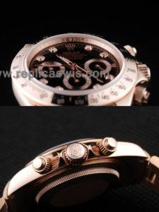 www.replicaswis.com-replica-orologi134