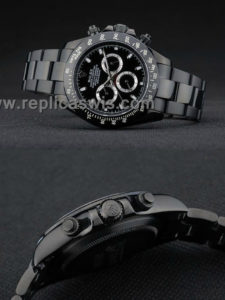 www.replicaswis.com-replica-orologi136
