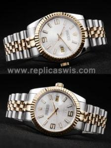 www.replicaswis.com-replica-orologi14