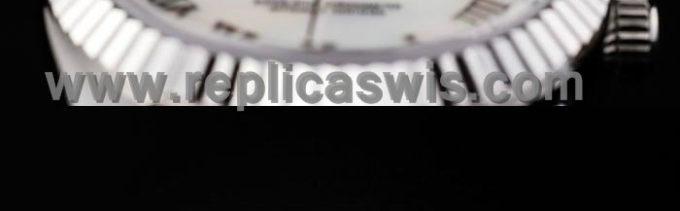www.replicaswis.com-replica-orologi15