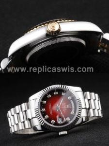 www.replicaswis.com-replica-orologi16