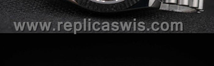 www.replicaswis.com-replica-orologi17
