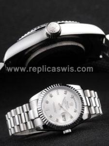 www.replicaswis.com-replica-orologi18
