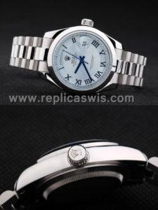 www.replicaswis.com-replica-orologi22