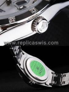 www.replicaswis.com-replica-orologi24