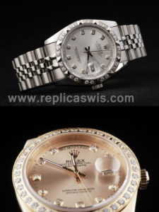 www.replicaswis.com-replica-orologi26