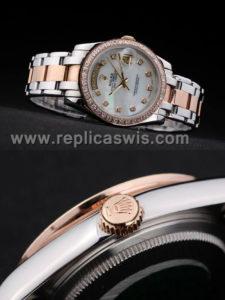www.replicaswis.com-replica-orologi28