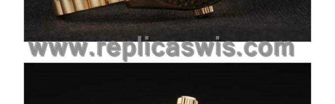 www.replicaswis.com-replica-orologi3