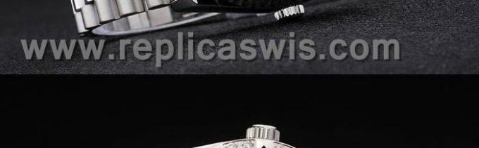 www.replicaswis.com-replica-orologi31