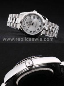 www.replicaswis.com-replica-orologi32