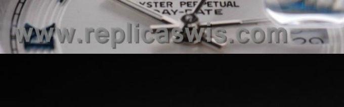 www.replicaswis.com-replica-orologi33