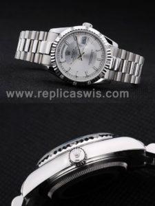 www.replicaswis.com-replica-orologi34