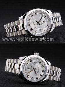 www.replicaswis.com-replica-orologi38