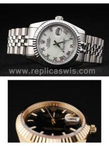 www.replicaswis.com-replica-orologi4