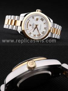 www.replicaswis.com-replica-orologi40