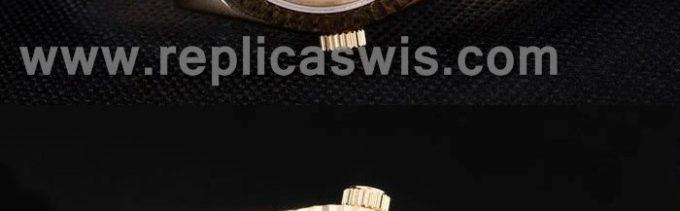 www.replicaswis.com-replica-orologi41