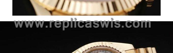 www.replicaswis.com-replica-orologi5
