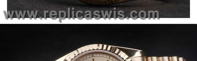 www.replicaswis.com-replica-orologi51