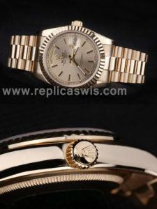 www.replicaswis.com-replica-orologi52