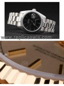 www.replicaswis.com-replica-orologi54