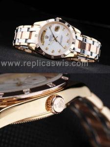www.replicaswis.com-replica-orologi56