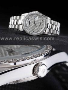 www.replicaswis.com-replica-orologi58