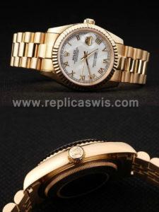 www.replicaswis.com-replica-orologi6