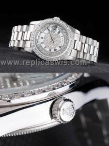 www.replicaswis.com-replica-orologi60
