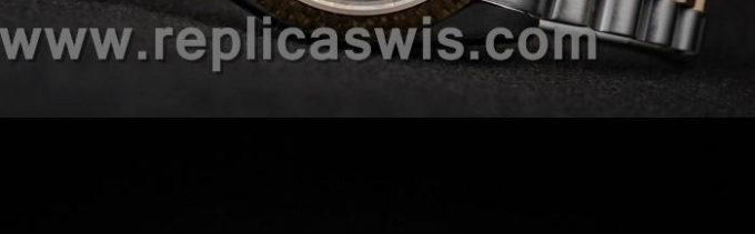 www.replicaswis.com-replica-orologi63