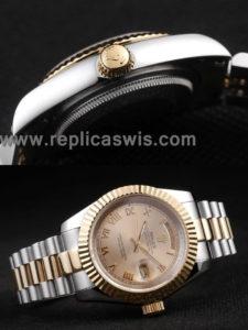 www.replicaswis.com-replica-orologi64