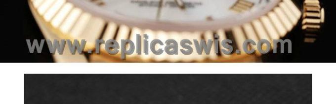 www.replicaswis.com-replica-orologi7