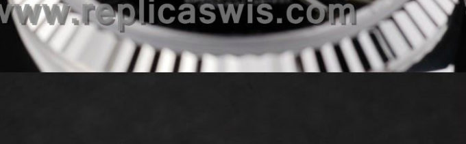 www.replicaswis.com-replica-orologi83