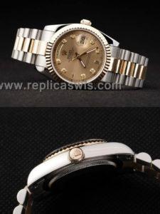 www.replicaswis.com-replica-orologi86
