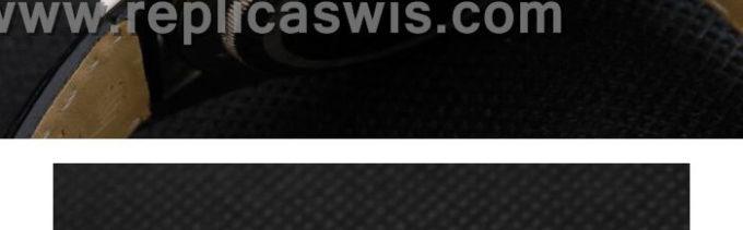www.replicaswis.com-replica-orologi87