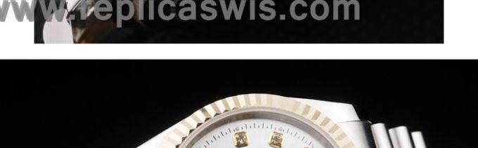 www.replicaswis.com-replica-orologi89