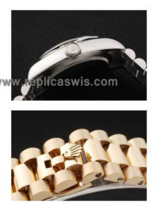 www.replicaswis.com-replica-orologi96