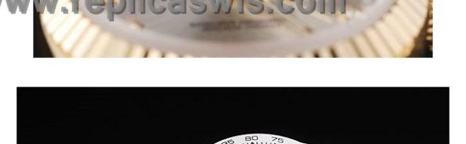www.replicaswis.com-replica-orologi99